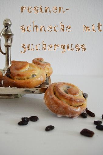 rosinenschnecke2