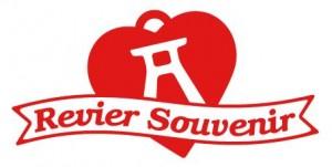 Logo_Reviersouvenir