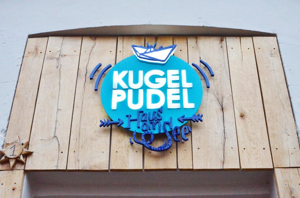 pottlecker_kugelpudel