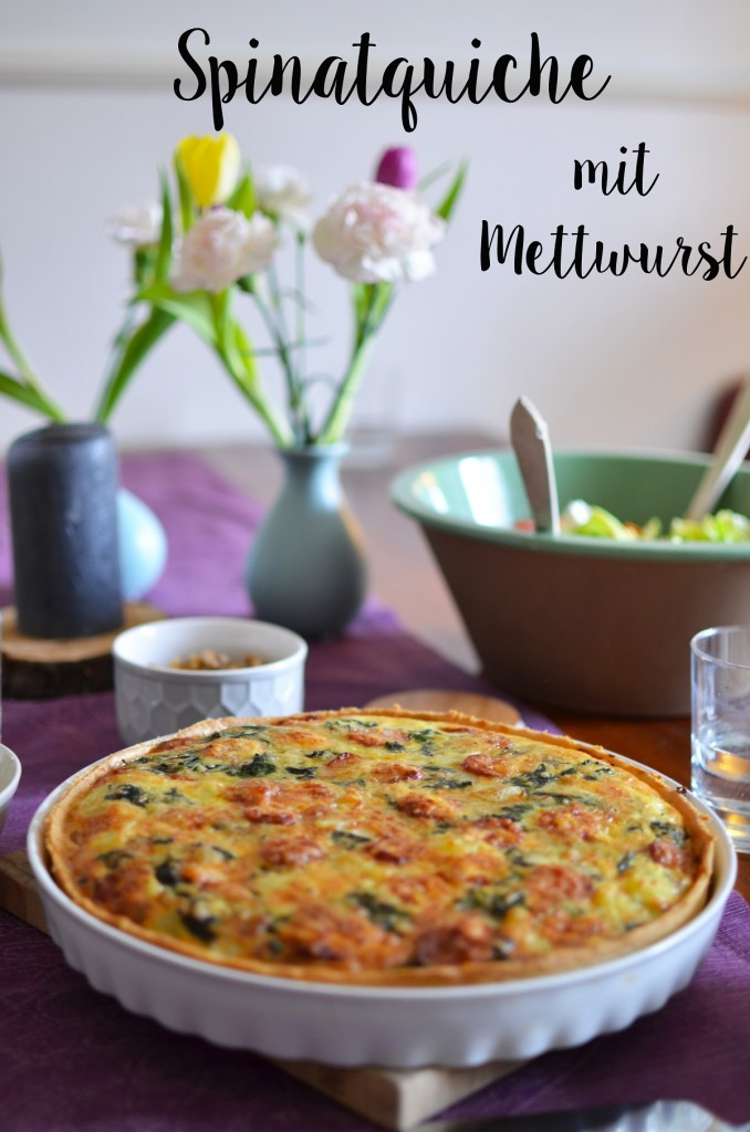 pottlecker_spinatquiche