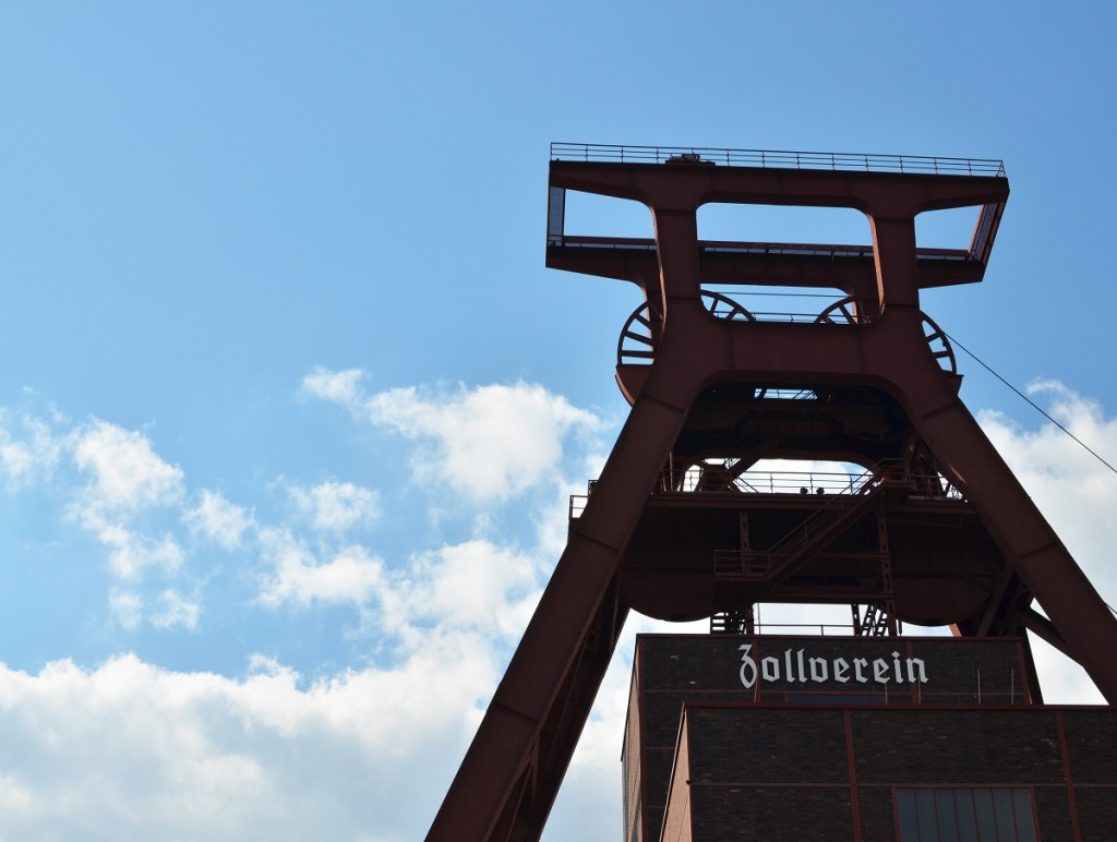 pottlecker_zollverein