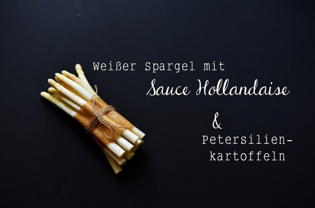 Spargel-header
