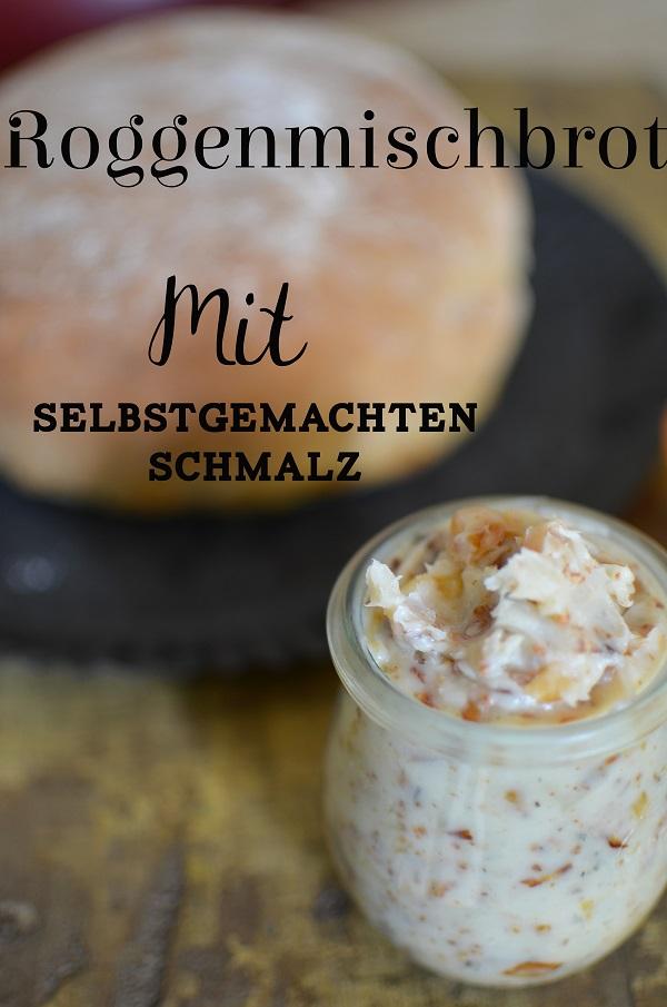 pottlecker_BrotMitSchmalz