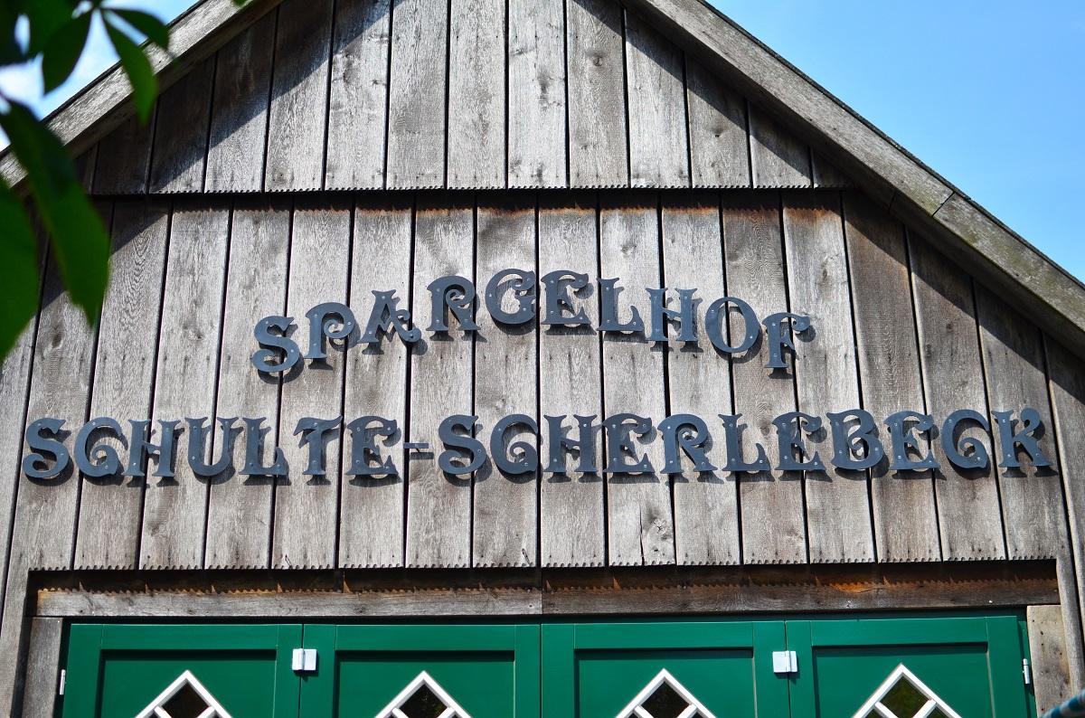 spargelhof