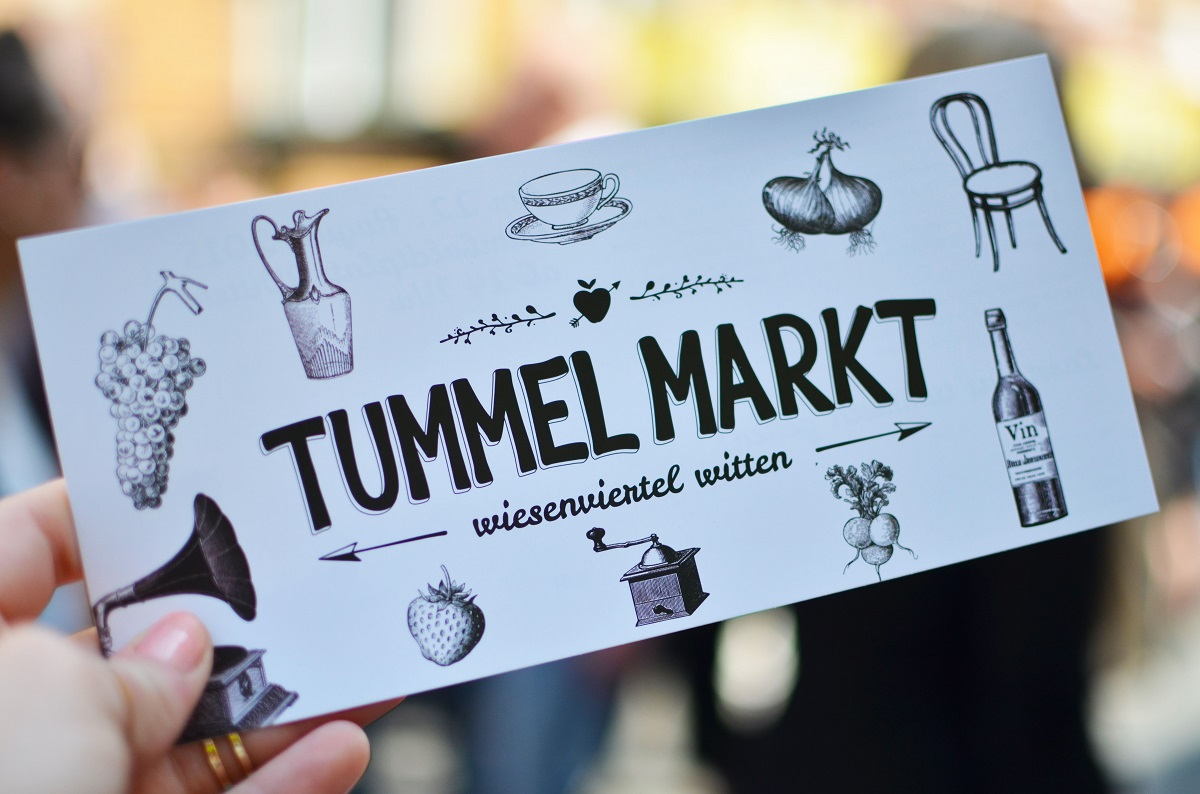 pottlecker_tummelmarkt2