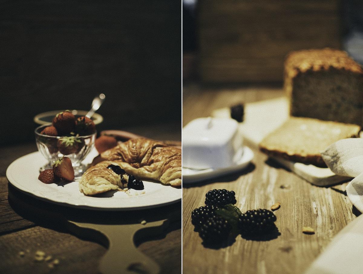 pottlecker_foodstyling21