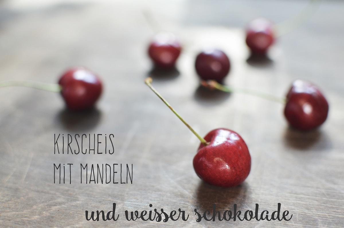 pottlecker_kirscheis_titel