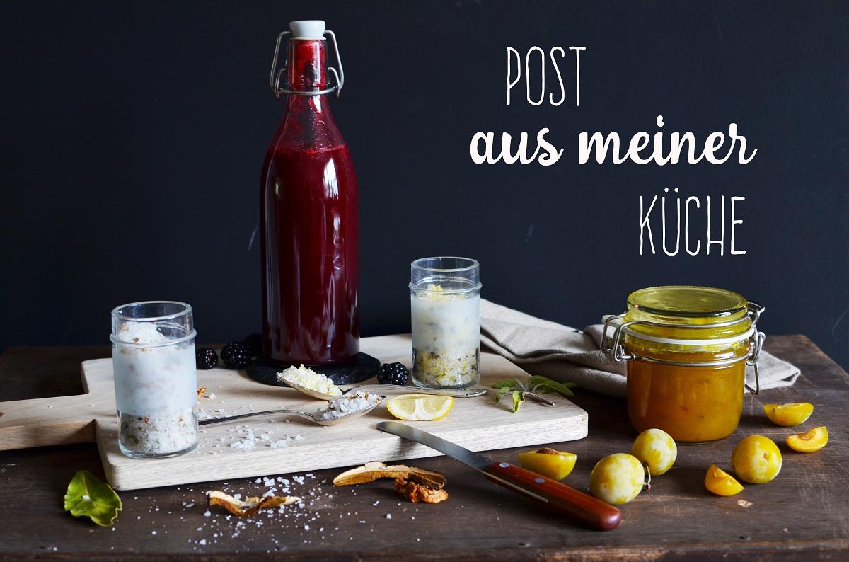 pottlecker_pamkfirst
