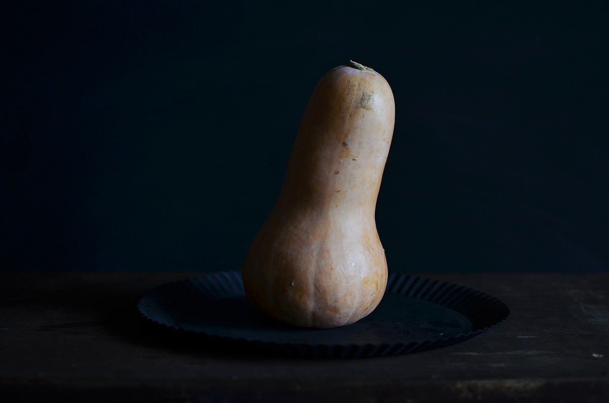 pottlecker_butternut