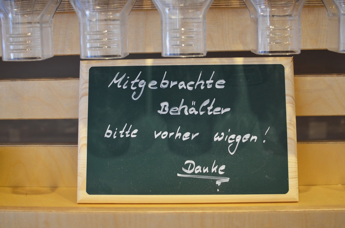 pottlecker_behaelter wiegen