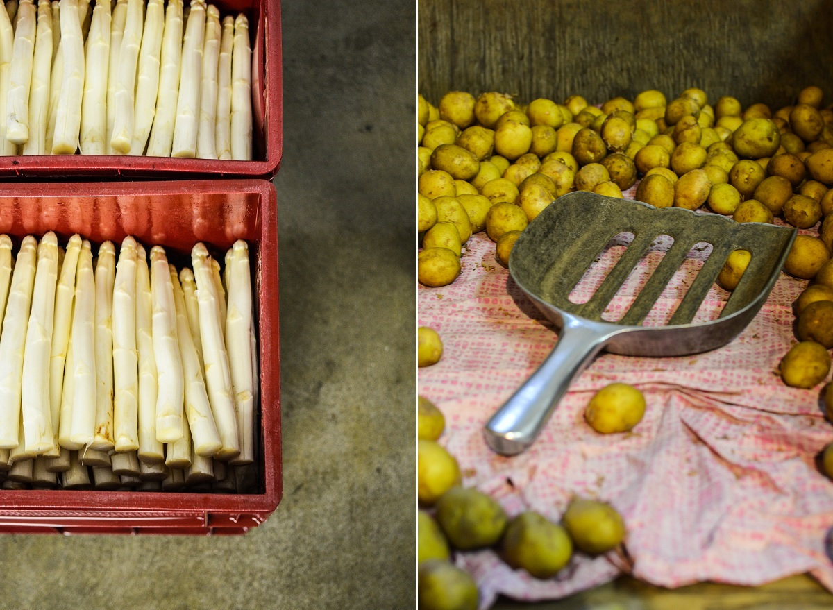 pottlecker_kartoffel und spargel