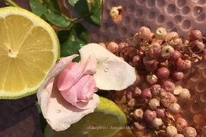 3_rosenlikoer