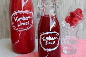 8_himbeer-sirup-limes