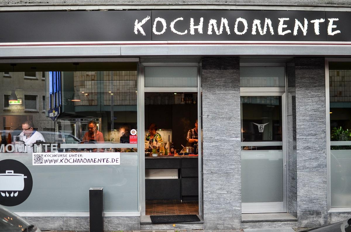 pottlecker_kochmomente