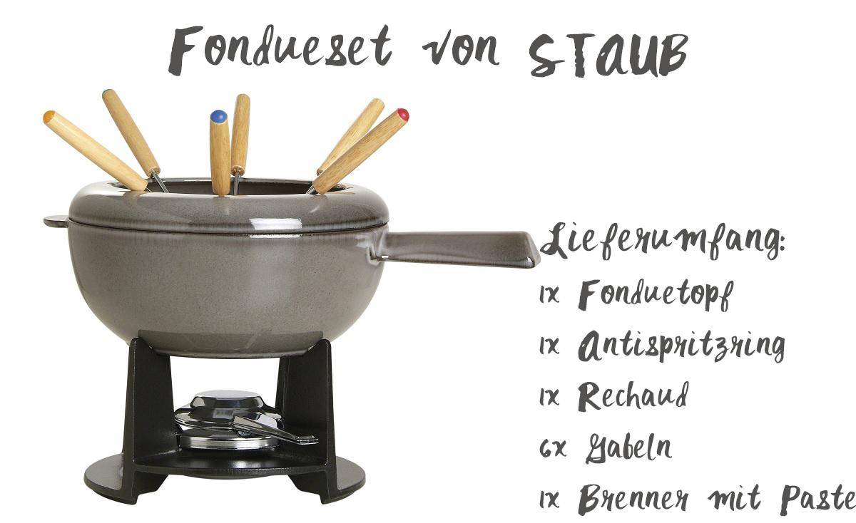 pottlecker_fondue_final