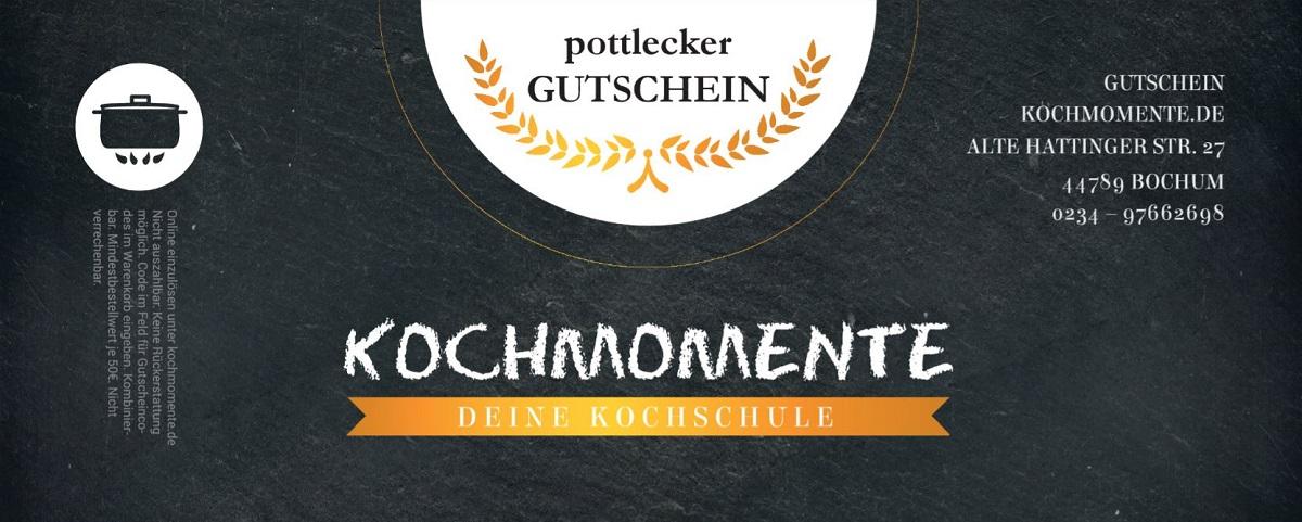 pottlecker_gutschein