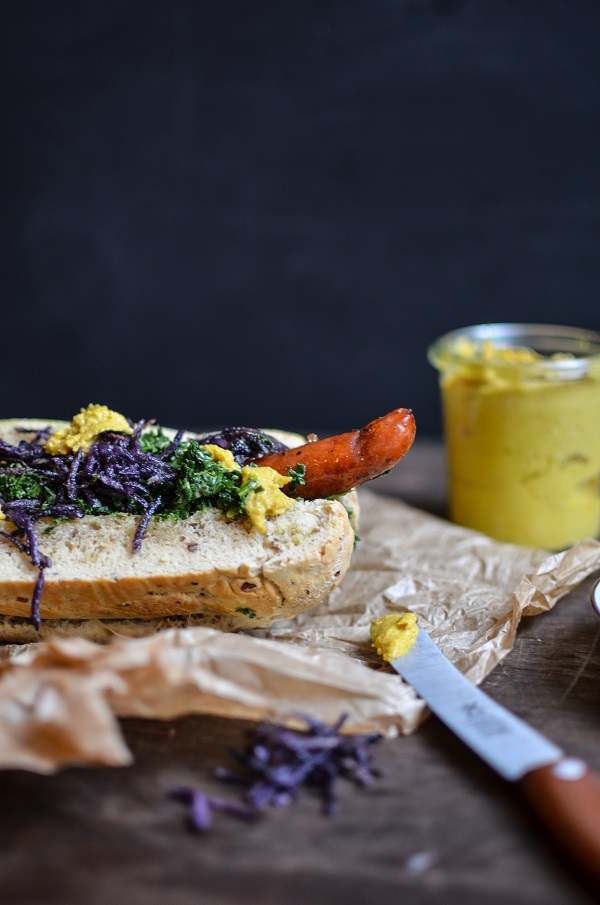 pottlecker_hotdog1