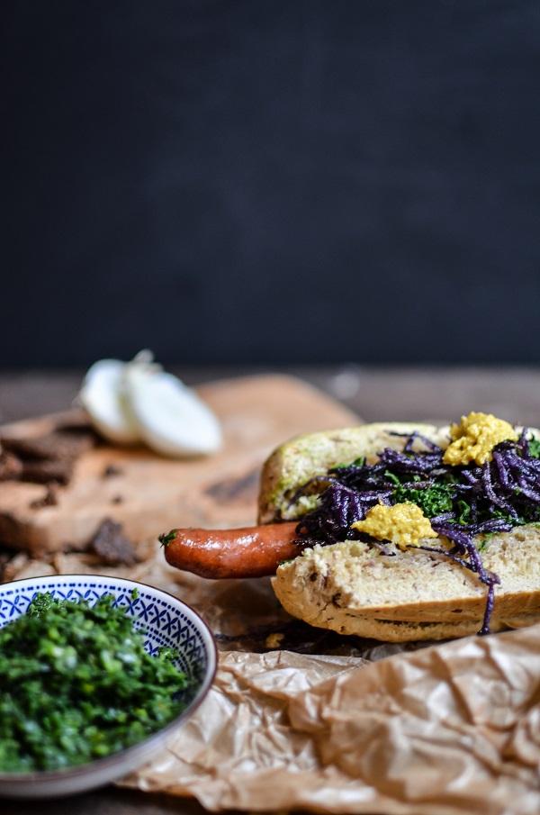 pottlecker_hotdog2