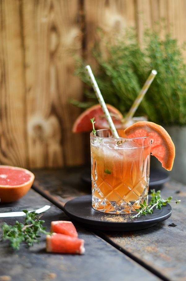 Grapefruit-Eistee-2