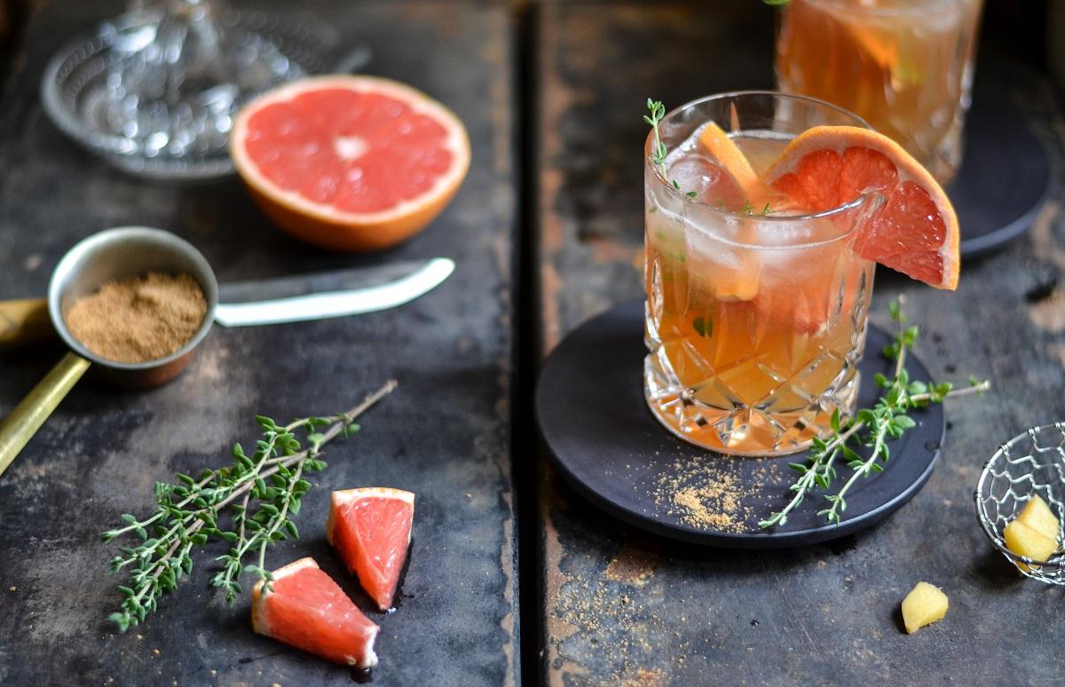 Grapefruit-Eistee-3